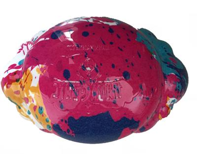 佳铭塑胶(图)-卷尺水转印-潍坊水转印