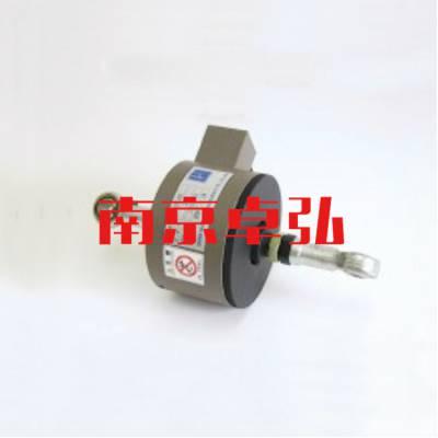 日本昭和测器SHOWA SOKKI压力传感器RTB-50N