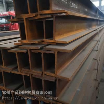 徐州哪里有卖H型钢槽钢
