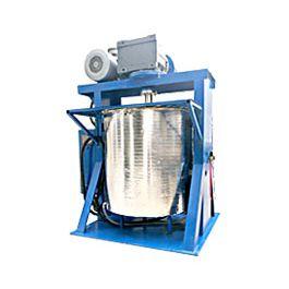 湘西胶浆砂磨机-纳隆科技-胶浆砂磨机生产厂商