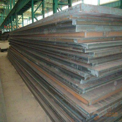 东莞A3钢板数控下料 A3钢板销售公司