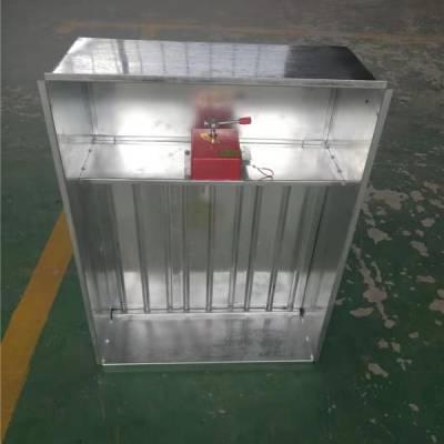 消防正压送风口商家-劲普通风设备(在线咨询)-消防正压送风口