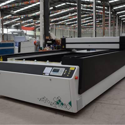 模板激光切割机型号-莆田模板激光切割机-玖伍智能现货供应