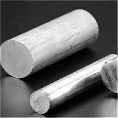 广东2011硬质铝棒切削性能好