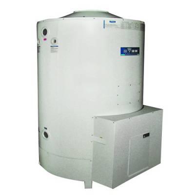 天门容积式热水器-容积式热水器批发-三温暖热水器(推荐商家)