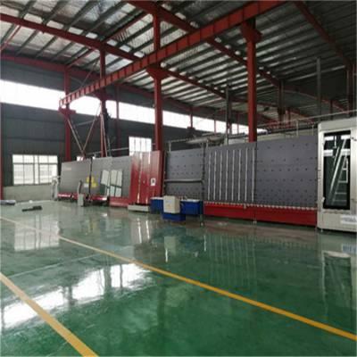 上海中空线LBZ2000厂家