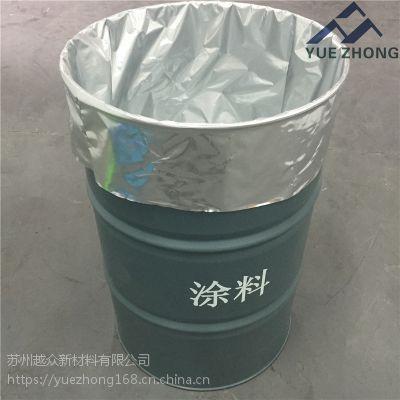 深圳铝箔圆底袋生产厂家