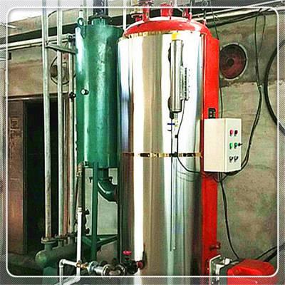1吨2吨3吨5吨燃气锅炉 山东燃气锅炉厂家 燃气热水锅炉价格 质优价廉