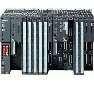 西门子PLC主机315-2DP