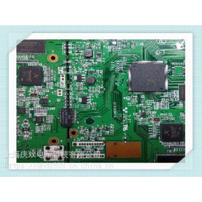 找专业的smt贴片加工厂 上海庆欢电子