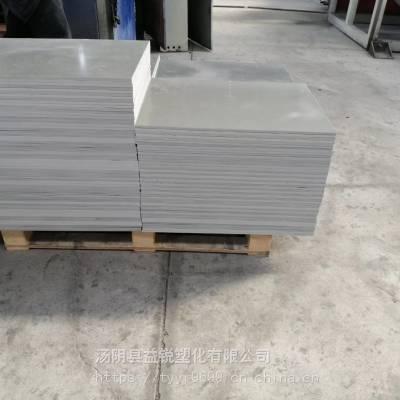 高硬度特价PVC板厂家供应