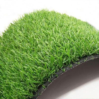 供应仿真草坪 仿真草皮 围挡草坪 人造草皮