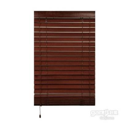 北京办公室百叶窗 玻璃隔断百叶窗帘 遥控百叶窗帘 优质商家可上门