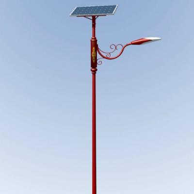 云南led太阳能路灯批发价格