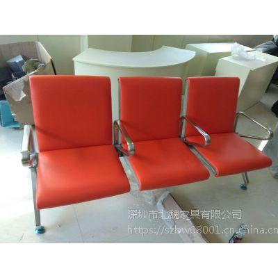 机场排椅、排椅生产厂家、钢制排椅、不锈钢排椅、不锈钢座椅