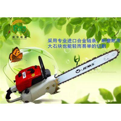 带土球起苗机 汽油锯齿挖树机 手提挖树苗机
