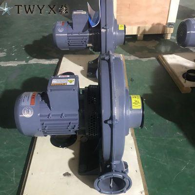 CX-75A江苏全风中压风机厂家