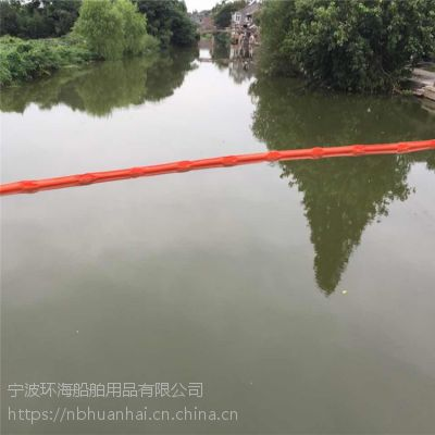 海上围油栏水电站拦污索厂家批发