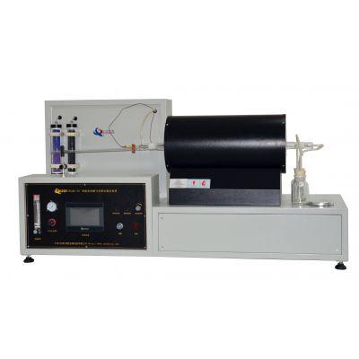 中诺厂家直销 ZY6192-ZN智能型卤酸气体释出测定装置