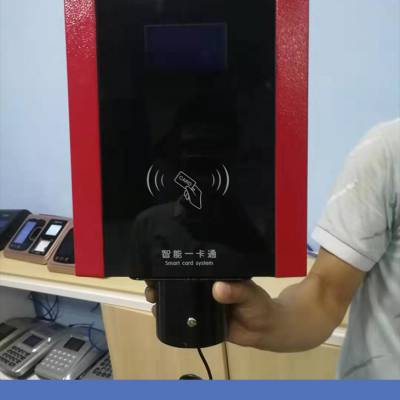 动态人脸识别系统-东莞南城人脸识别系统-广东人脸系统安装维修