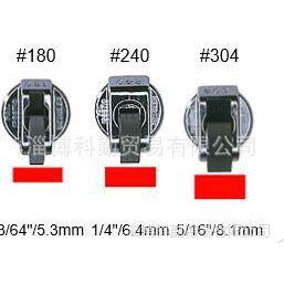 淄博科勤特价供应美国原装进口博格乐BEUGLER画线轮PAT180