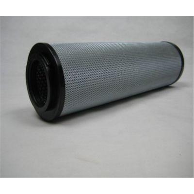 黎明滤芯-固安钰桥公司-国产黎明滤芯厂家