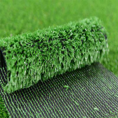 景观草坪 休闲用地人造草坪 家居阳台人工草坪