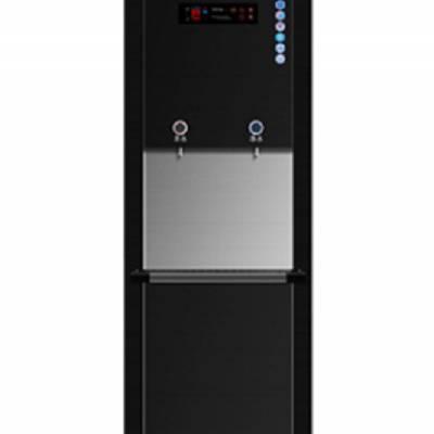 商用钛金系列直饮机、RO反渗透、步进式