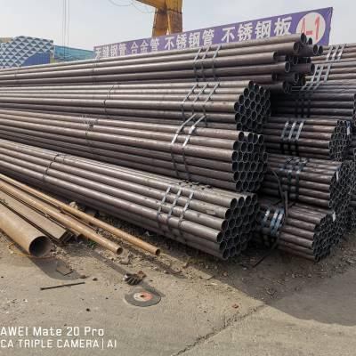 SA-335P无缝钢管 P91高压锅炉钢管