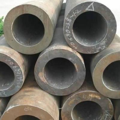 12cr1mov厚壁钢管