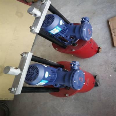 制动器摩擦片S18电力液压制动器TE315-ED80