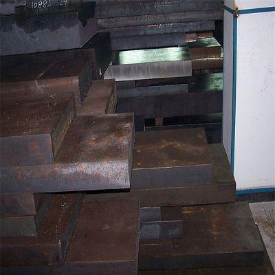 现货45#耐磨板 45#钢板 45#低合金板 定尺切割 保证原厂材质