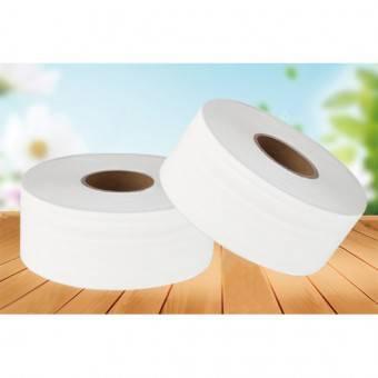 大盘纸厂地址-聊城大盘纸厂-双健卫生用品吸水性好(查看)