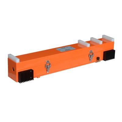 3Ctest/3C测试中国EM CL100电磁钳