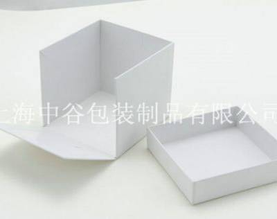 手提袋包装-手提袋-上海中谷包装