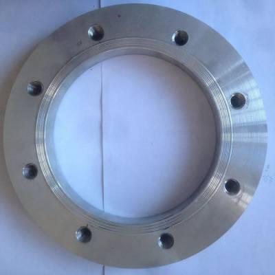 罐车专用法兰 各种标准铝管件 品质汇鹏制造