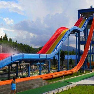 水上乐园设施儿童室内乐园设备 水上乐园游乐设备 大型儿童乐园设备 大型水上乐园厂家