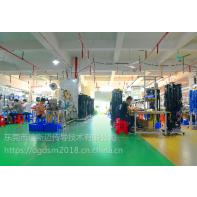 东莞台达伺服电机线厂家分析电线电缆老化的原因