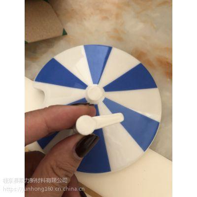 东莞厂家直销 聚厉牌陶瓷砖粘合剂 强力瓷砖胶 陶瓷金属粘合剂