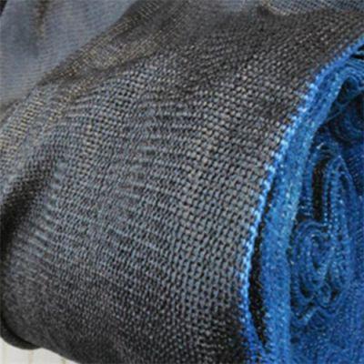汽车遮阳网 黑色遮阳网 遮光网 迷彩遮阳网 加密遮阳网