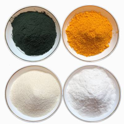 【脱氢乙酸】厂家 食品级、工业级脱氢乙酸价格用途