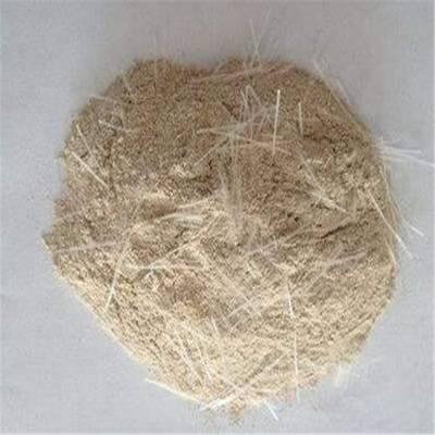 供应优质无声破碎剂 混凝土膨胀剂 爆破剂质优价廉 北京昌平
