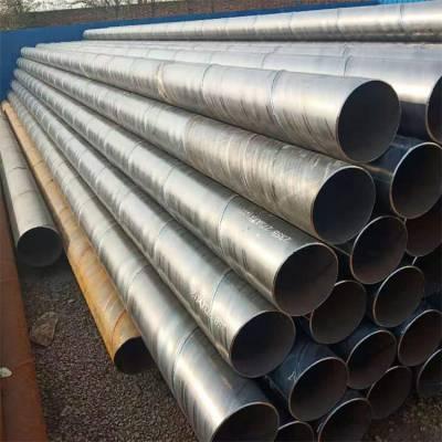 打井用滤水管/基坑降水井用滤水管325mm井壁管