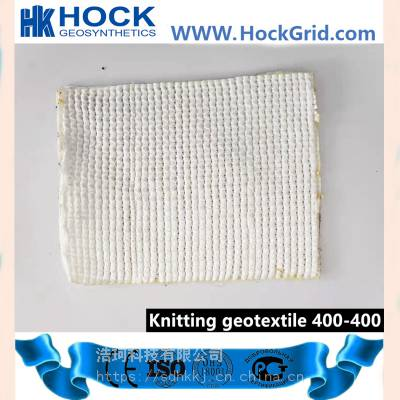 土地稳固加筋用PET涤纶机织布