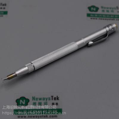 供应FTLM BI 106划线笔(General Scriber#88CM)