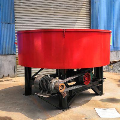 西元厂家直销水泥净浆立式平口混凝土搅拌混合设备_2019最新款操作简单携带方便