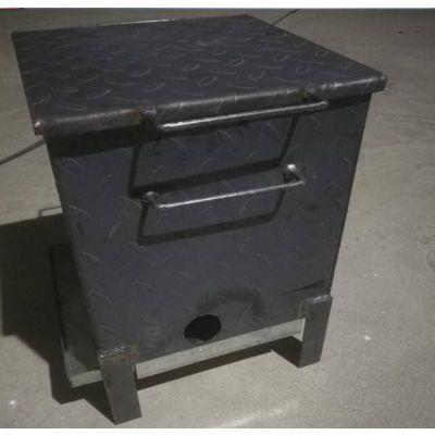 自助烧烤加盟 木炭烧烤炉定做 哈尔滨有没有烤串自助