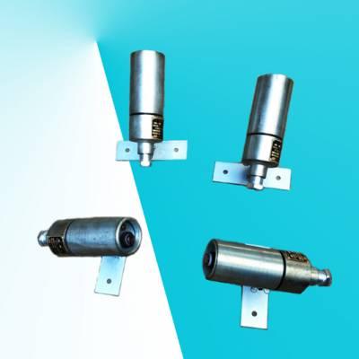 GUR8矿用本安型热释电红外光控传感器