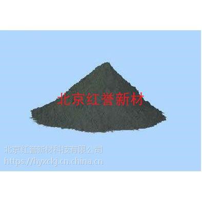 氢化钛粉 微米氢化钛粉 超细氢化钛粉