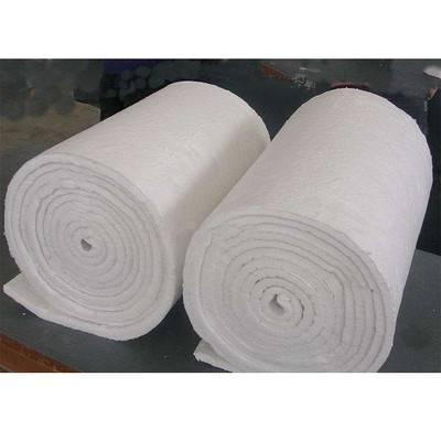硅酸铝镁板隔热硅酸铝5cm